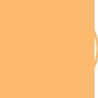 natverk-ikon