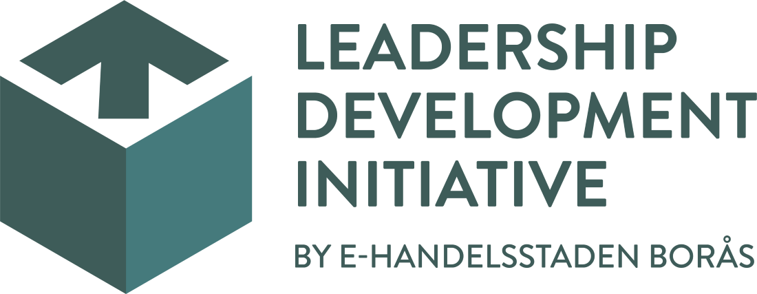 LDI Leadership Development Initiative