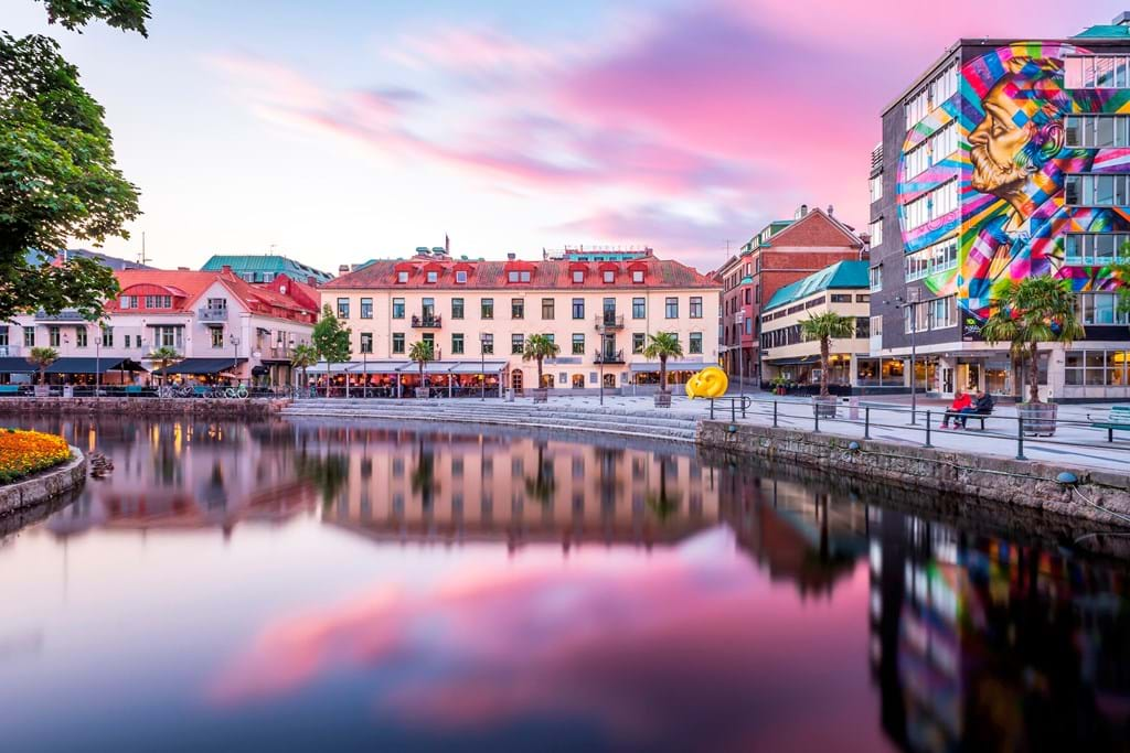 Fotocredit: Borås TME
